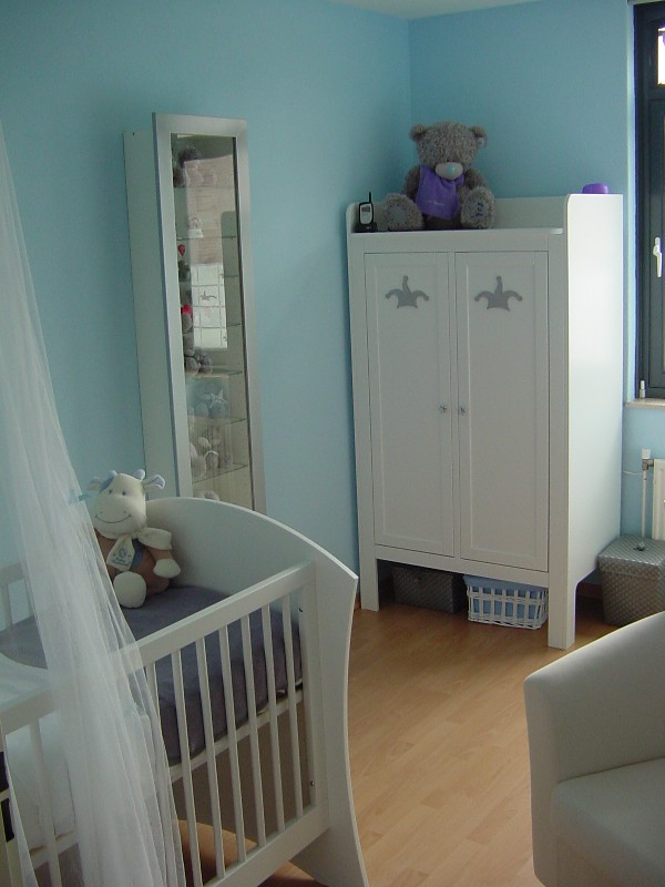 Kleuren babykamer previous post jandequba hip tequilaglas en biokoffie voor vaderdag behang for Kleuridee voor volwassen kamer